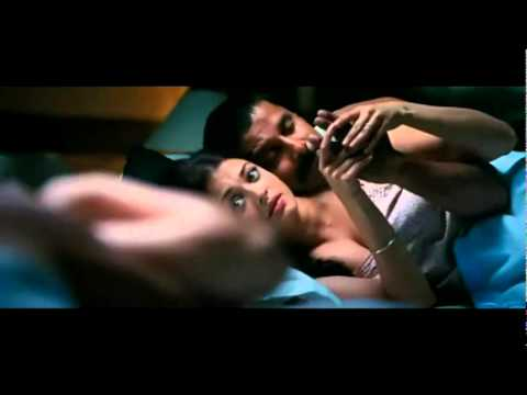 Xxx Mp4 Aishwarya Boob Press Flv 3gp Sex