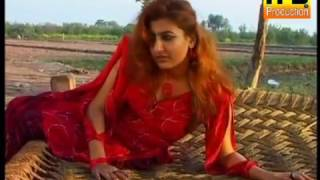 SOCHAAN | PAKISTANI NEW SAD SONG BY NASEEBO LAL 2016 |OFFICIAL HD VIDEO