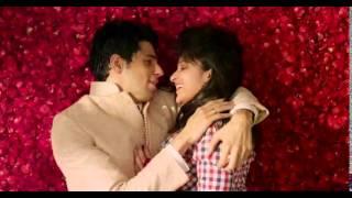 Manchala - Romantic Sad Version - HQ Song