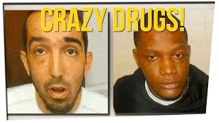 Police Officer Accidentally Overdoses After Traffic Stop!? ft. DavidSoComedy