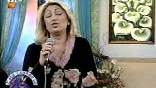 Muazzez Ersoy - Unutma Ki Dunya Fani