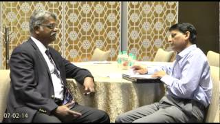 CII Pharma Chemicals Fertilizers Meet