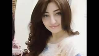 Pashto LOver Phone Call 2016
