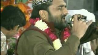 Qari Shahid Mahmood In faisalabad 2 drood chuk