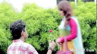 Chokher Ki Dosh - Ayon Ft.  Anika Bangla Music Video (2013) (MuzicBD.Com)