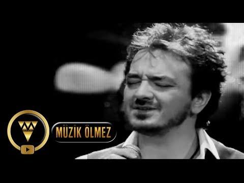 Orhan Ölmez Nezaket Official Video