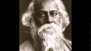 Kalmrigaya (Complete Geeti Natya) Rabindranath Thakur