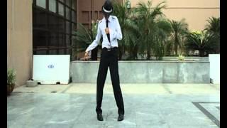 Michael Jackson Break Dance Song1 03354090478.mp4