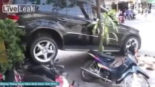 Tin Vit Tv Nhng Thng Nguy Him Nht Hnh Tinh P47 P51 P52 P53