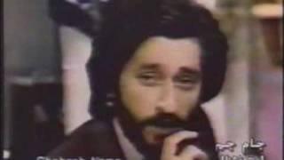 Ebi Soli Farzin Martik - Old Iranian (Persian) Songs
