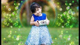 اعلان شاي امبريس للأطفال | impress tee