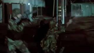 Supercroc  (English Trailer)