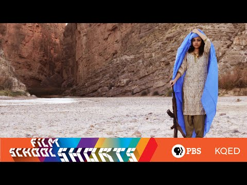 Road To Peshawar | Film School Shorts