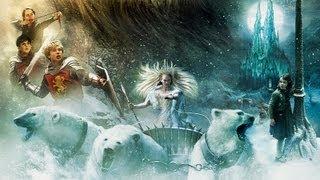 Top 10 Fantasy Battles