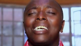 Paul Waiganjo - Kabiru