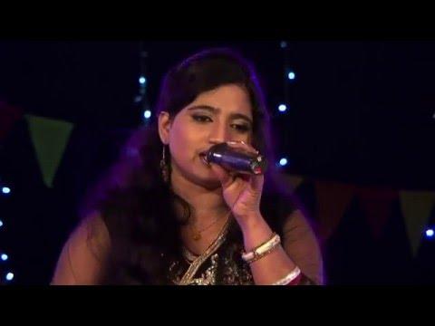 Bangla Folk Song. Baaul Durbin Sha Song. Amar bondhua bihone go