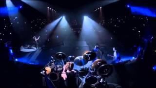 5sos - Amnesia (Live at Wembley Arena)♡