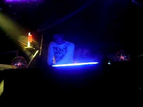 Xxx Mp4 Dj Lirt Night Club XXX 02 AVI 3gp Sex
