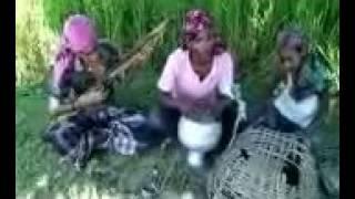 সুরাজ ডি জে ভোজপুরি গান 2016(2)