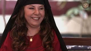 مسلسل جرح الورد ـ الحلقة 15 الخامسة عشر كاملة HD | Jarh Al Warad
