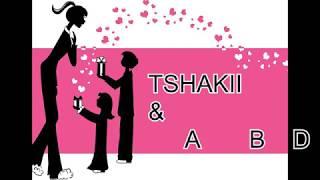 تشاكي|| عبد|| أمي أحلا ملاك || راب عربي عن الام 2018 في مناسبه عيد الأم