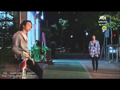 I Live in Cheongdam Dong (청담동 살아요) - Breakthrough MV.wmv
