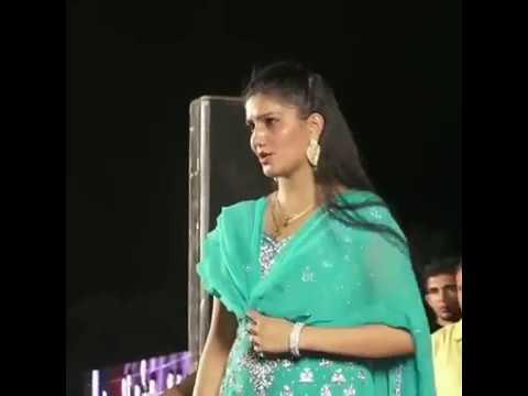 Xxx Mp4 Sapna Chaudhary Sexy Dance Indian Sapna Bhabhi 3gp Sex