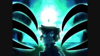 DISCORD! - - Gravity Falls