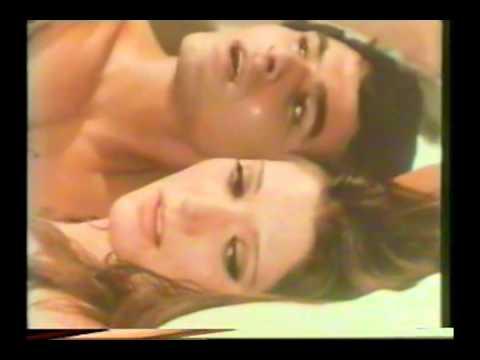 Best sex scenes in Arab cinema