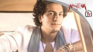 Mohamed Mohsen - كول تون أغنية البحر بيضحك ليه محمد محسن