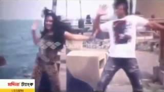 ▶ Duti Mone Fute Chelo Ziddi Mama Movie Song   YouTube