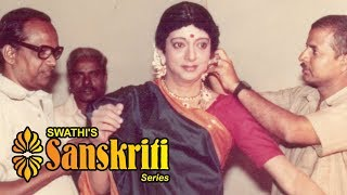 Very Rare Collections Cho | Nostalgic Moments Of Cho | மலரும் நினைவுகள் | King Of Political Satire