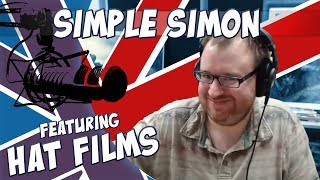 Simple Simon Ep. 3 Ft. Hat Films