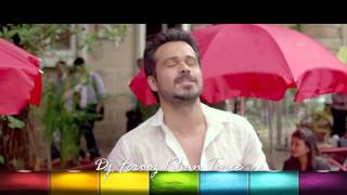 Tere Ho Ke Rahenge    Raja Natwarlal Official Video   ft' Emraan Hashmi, Humaima Malick   HD 1080p