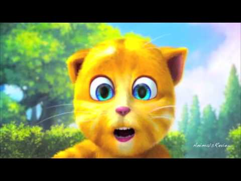 Cat Cartoon -Cat Animation Videos Funny Videos Cartoon Sciences --World Best Carto