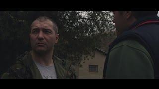 STOČAR / FARMER (2013) - Official Movie