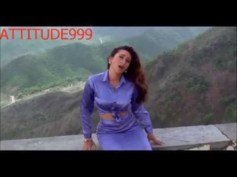 Xxx Mp4 Karishma Kapoor Sexy Fashionable Dress Assets Exposed 3gp Sex
