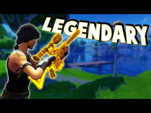 Xxx Mp4 LEGENDARY Sniper Rifle Battle Royale Squads Fortnite Battle Royale Multiplayer Gameplay 3gp Sex