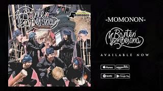 MOMONON - BANTEN MEMPESONA (Official Music Video)