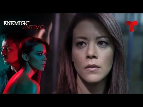 Xxx Mp4 Enemigo Íntimo Capítulo 15 Telemundo 3gp Sex