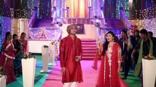 MONERI AKASH VIDEO BY SABRINA SABA N KAZI SHUVO