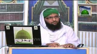 Darul Ifta - Koi shakhs Juma ki Namaz ke bad 4 Rakat Zohar Ahtiyati parh sakta hai ?