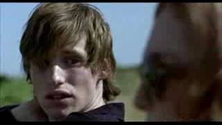 Savage Grace Official Trailer