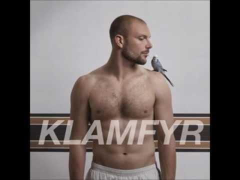 Xxx Mp4 Orgi E Feat Bjarke Winther MILF 3gp Sex
