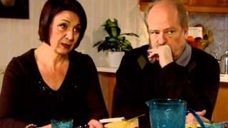 Salkkarit - Sergei kertoo mistä Isabellassa tykkää