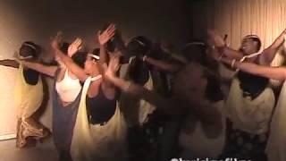 Amariza & Ibirezi / Muyango & Imitari  (Extrait)