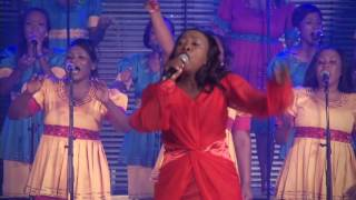 Worship House - Rea Ho Boka  (True Worship 2014: Live) (OFFICIAL VIDEO)