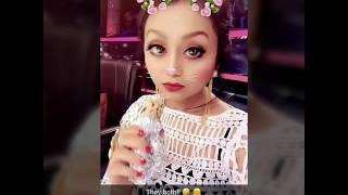 Sa-Re-Ga-Ma-Pa | Neha Kakkar | Behind The scenes | Back Stage Funn