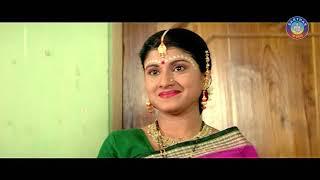 ତମ ଝିଅ ଯାହା ହେଇଚି.. Tama Jhia Jaha Heichi.. || NEW FILM COMEDY || Sarthak Music