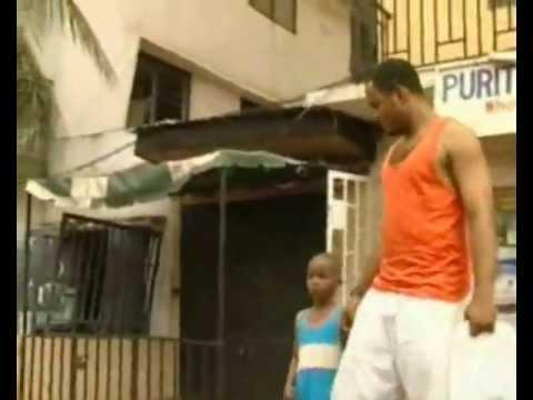 Xxx Mp4 GUARDIAN ANGEL PART 1 NIGERIAN NOLLYWOOD MOVIE 3gp Sex
